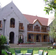 Mountain Village Serena Lodge